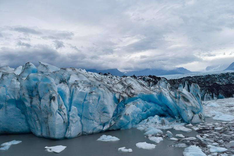 Alaska - 26.jpg