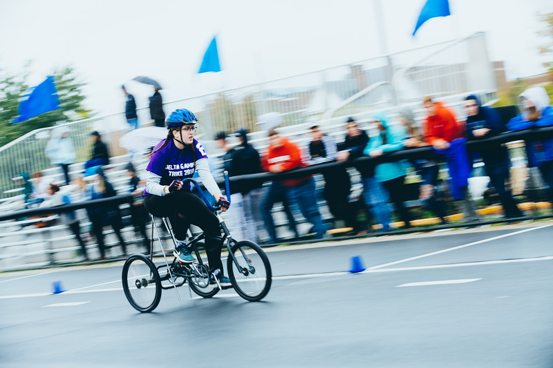 Oct 12, 2018_Trike Derby-7996.jpg