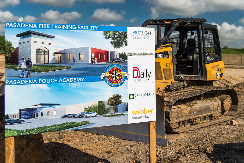 Police and Fire Academy_Groundbreaking_2019_001.jpg
