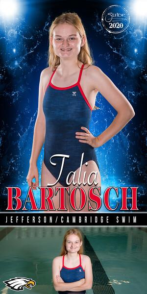 30X60 Talia Bartosch Banner.jpg