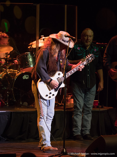mjpropix-marshall tucker-BA070554-77.jpg