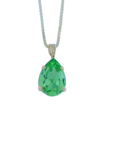 MiniDropNecklace-Peridot-Gold-974x1024.jpg