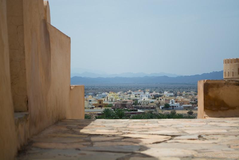 Oman Batinah-0247.jpg
