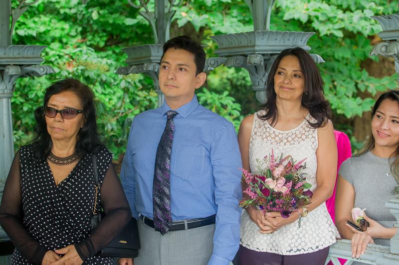 Central Park Wedding - Cati & Christian (63).jpg