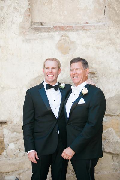 150626 Owen Wedding-0271.jpg