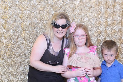 Willard Wedding Photobooth 9.8.2018