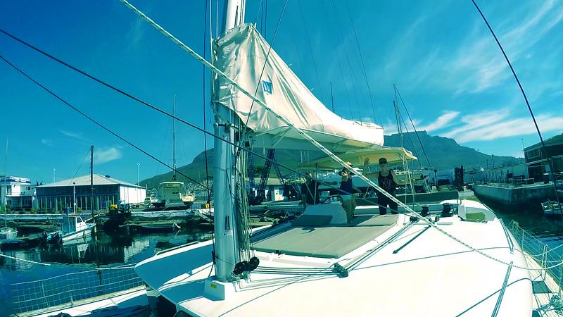 Leaving Cape Town Photos02.jpg