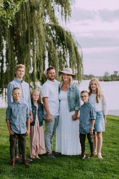 Hillfamily-111.jpg