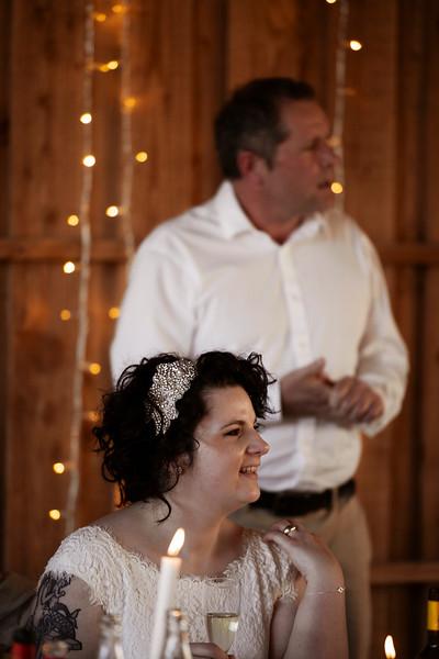 Awardweddings.fr_Rebecca and Rob_0911.jpg
