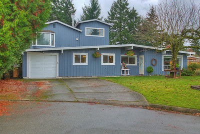 11915 SE 167th St Renton, Wa.