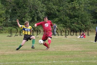 06W30S22 Soccer