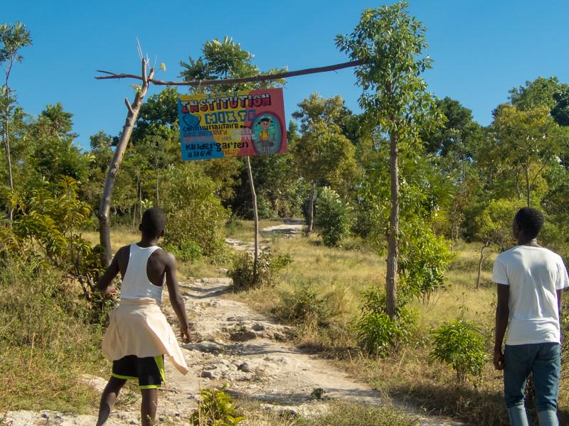 Haiti-2070224.jpg