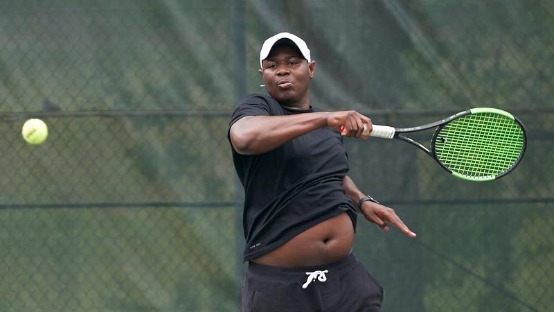 2019.BU.Tennis-vs-MUW_117.jpg