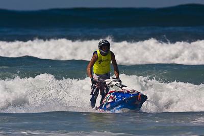 BLOWSION SURF SLAM 2009