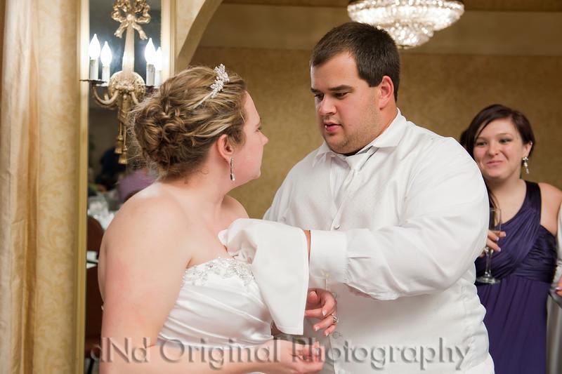 365 Ashton & Norman Wedding.jpg