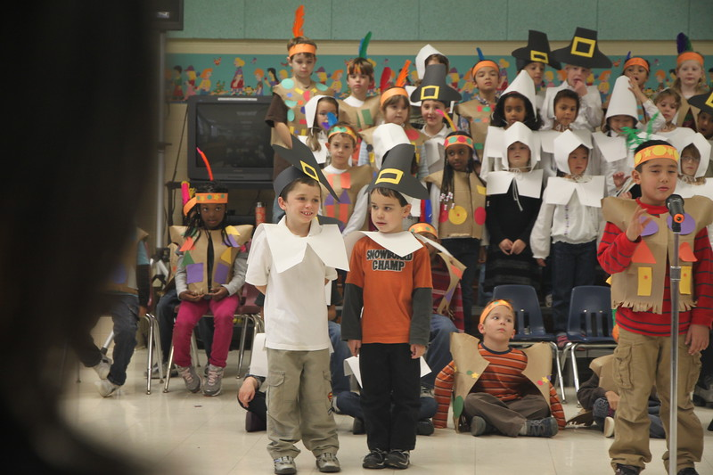 Thanksgivings 2010-12.jpg
