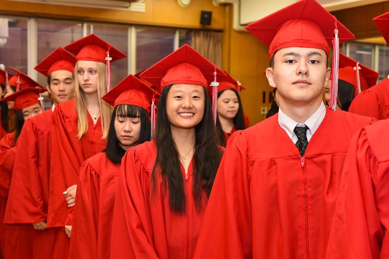 Senior -Graduation-DSC_5458-2018-19.jpg