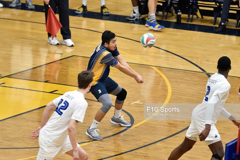02.16.2020 - 9155 - MVB Humber Hawks vs St Clair Saints.jpg