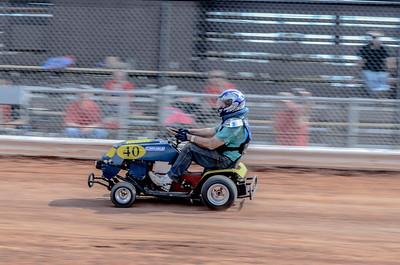 3-29-14 El Reno Race 4