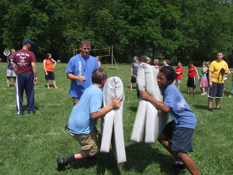 Camp Hosanna 2012  Week 1 and 2 552.JPG