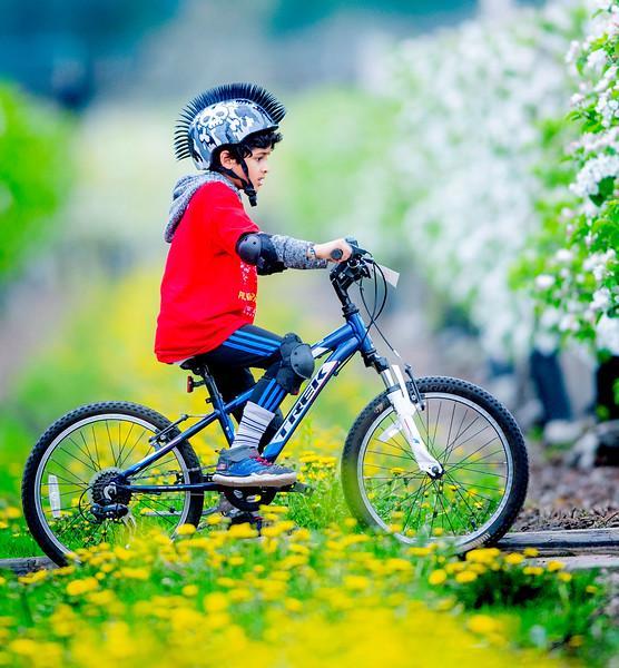 131_PMC_Kids_Ride_Natick_2018.jpg