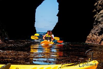 Anacapa 8-17-2013