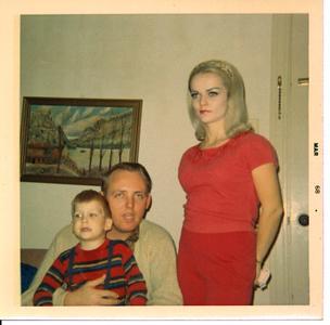 BlondStraitHairMar68.jpg