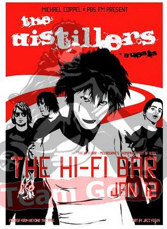 DISTILLERS12.jpg
