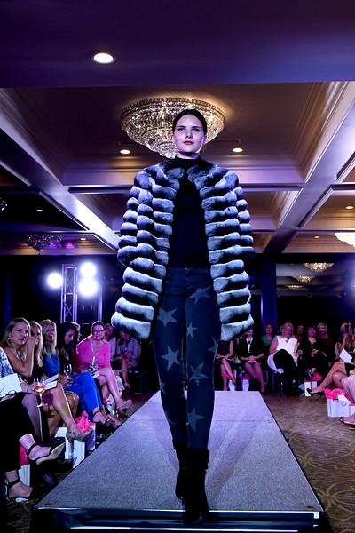 2016 BCC FashionShow