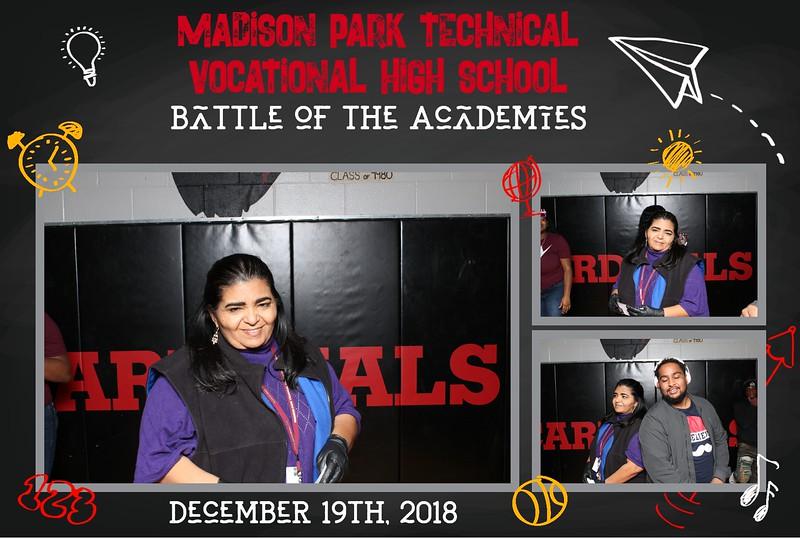 2018-12-19-36410.jpg