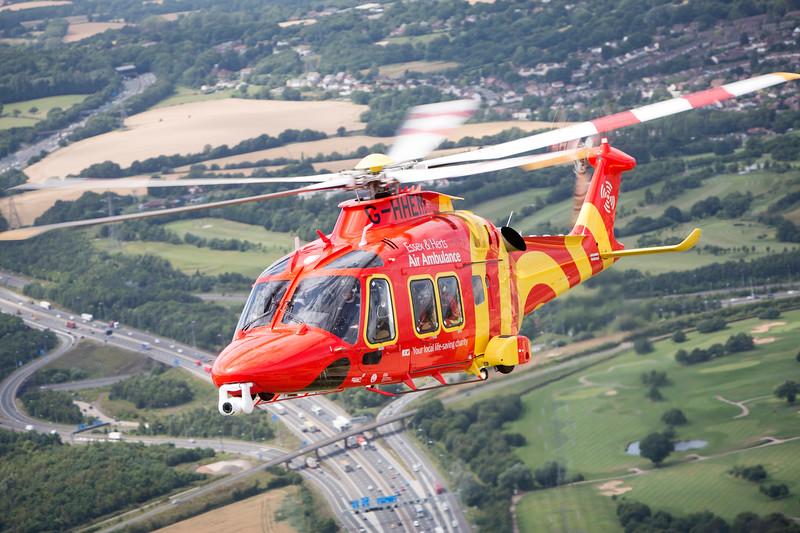 Essex & Herts AW169 UK Air Ambulance (5).jpg