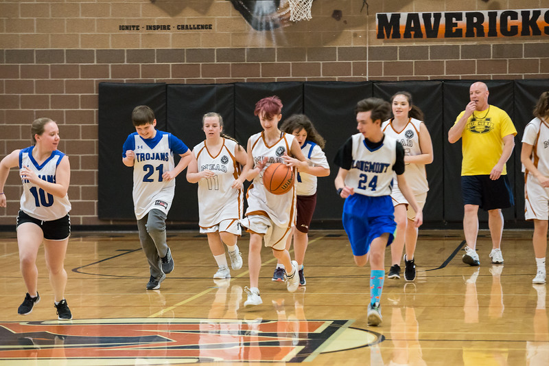 MHS VS LONGMONT SENIOR NIGHT-61.JPG
