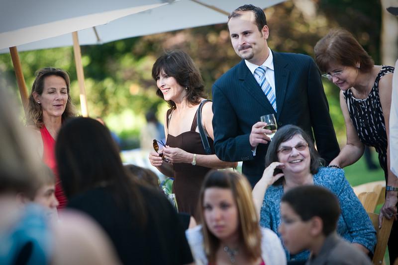 wedding-1519.jpg