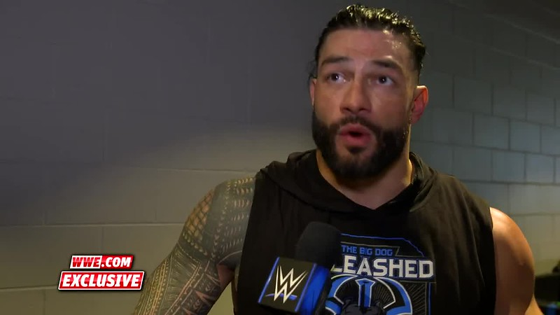 5-roman-reigns-ready-to-overthrow-the-king-smackdown-exclusive-dec-13-2019.mp4