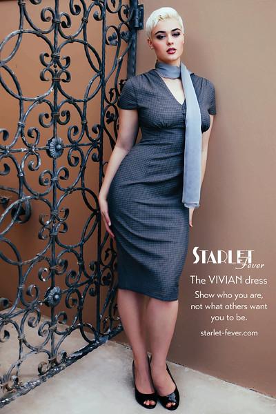 4. IMG_8759HR Vivian.jpg