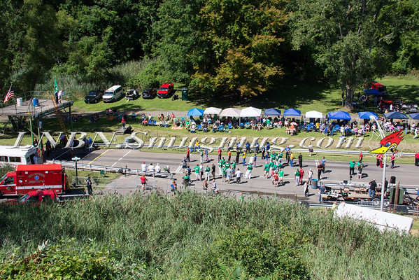 Point Pleasant Pea Pickers Tournament 8-22-15