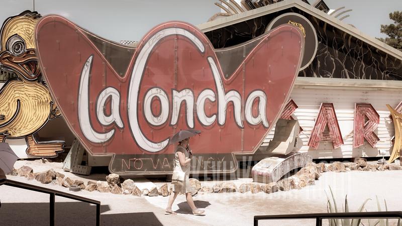 LaConcha.jpg