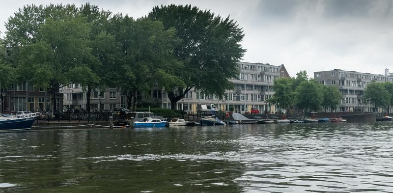 Amsterdam NetherlandsJune 29, 2017  002.jpg