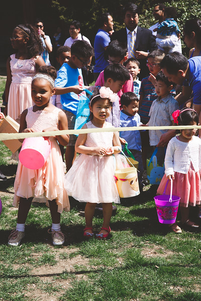 170416_GCC_Easter_Sunday_035.jpg