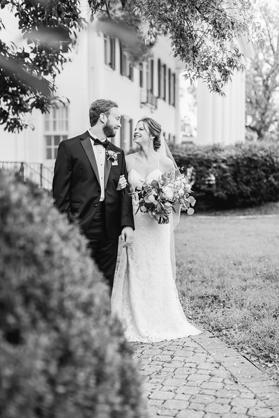 445_Ryan+Hannah_WeddingBW.jpg