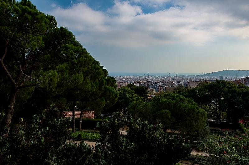 Barcelona_fullres-13.jpg