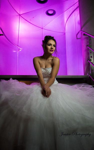 purple-light-bride-jeaster-photography.jpg