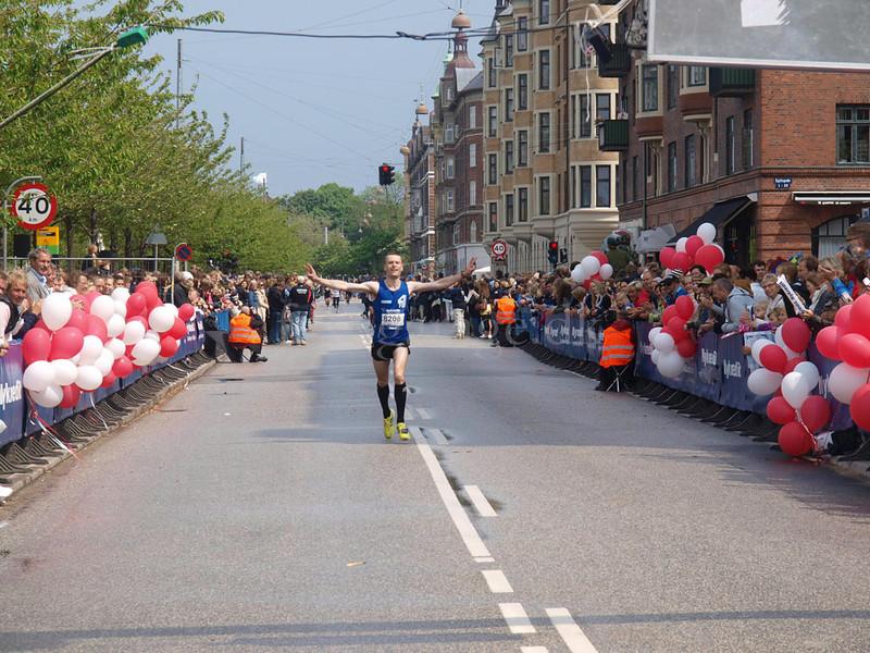 Copenhagen Marathon. Foto Martin Bager (64 of 106).JPG