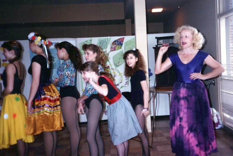 Dance_1593_a.jpg