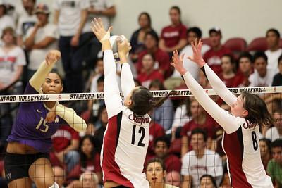 2010-10-15  - Washington at Stanford