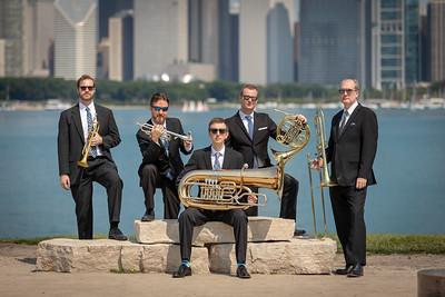 Stonegate Brass Quintet (July 2019)-Edits