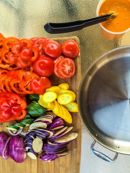 ratatouille ingredients and pan.jpg