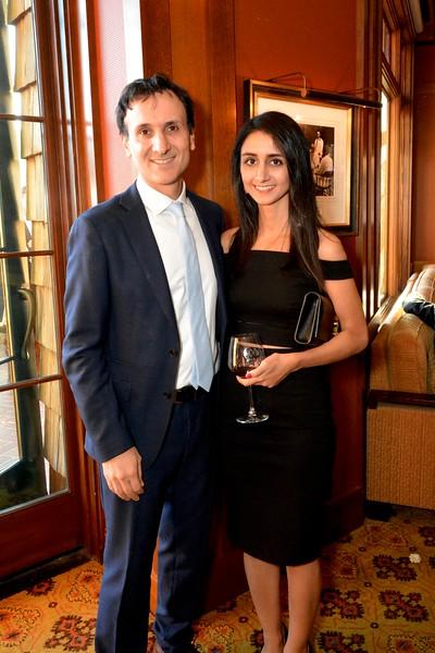 Amir Prushani and Zoha Barkeshli.jpg