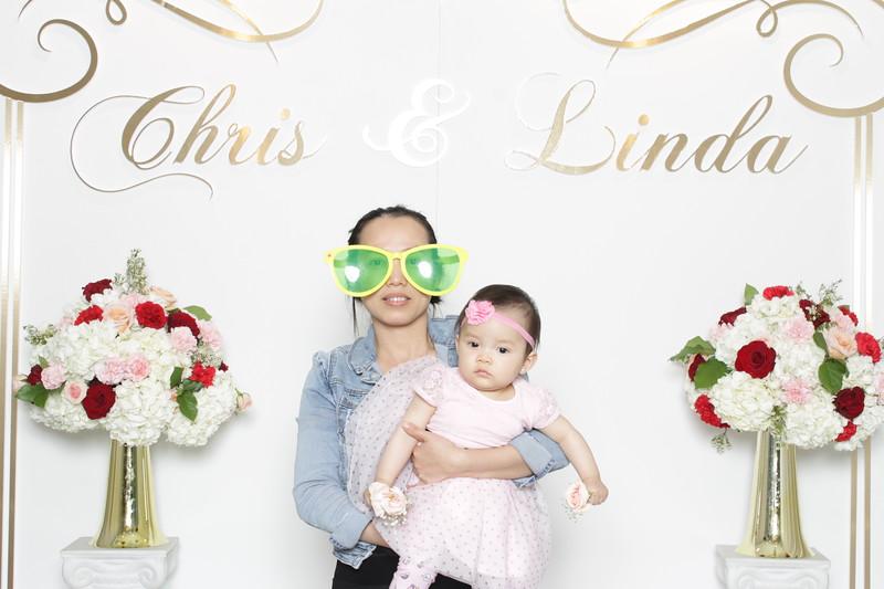 344-chris-linda-booth-original.JPG