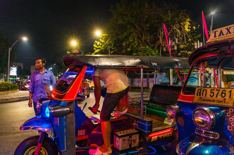 Bangkok (7).jpg